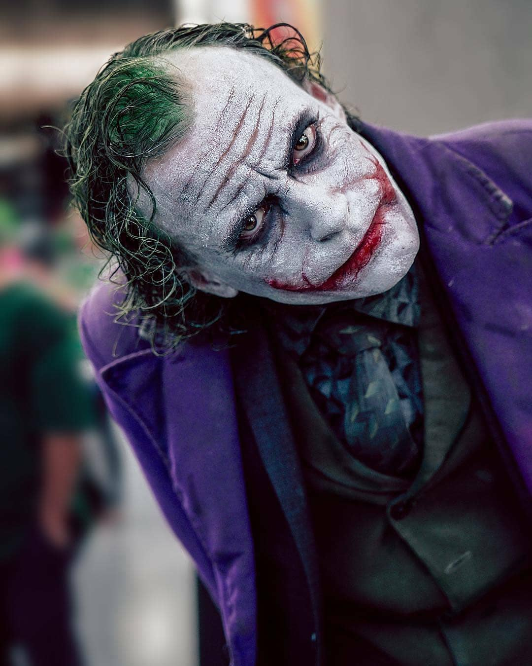 joker cosplay by agentsofkhaos photo by thomasdphotographs_cosplay