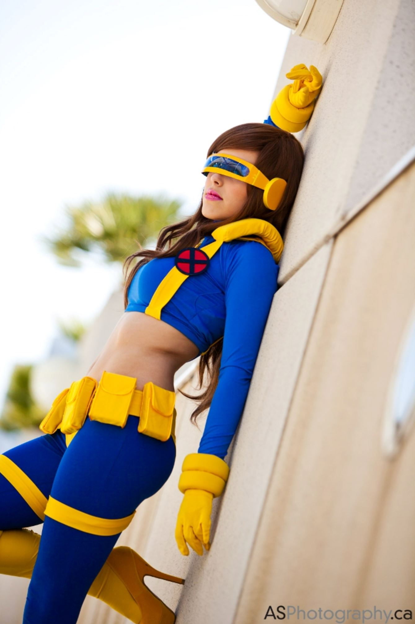 Cyclops – Nadya Sonika 10