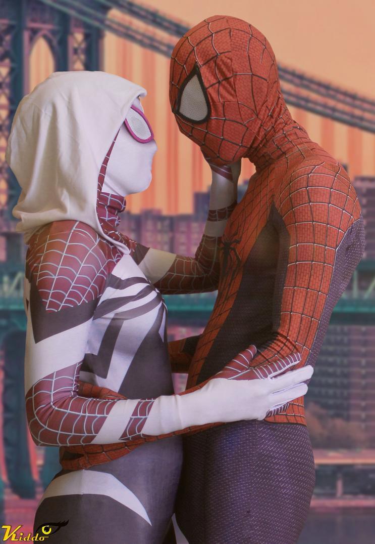 spider_gwen vb- vkiddo_cosplay–
