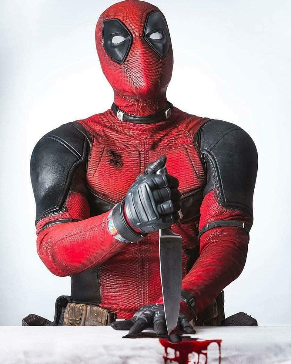 deadpool cosplay by mark_knight_rises photo by davidlovephotog