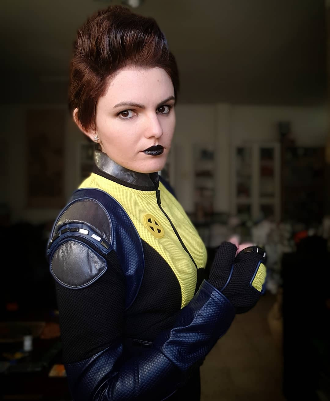 negasonic cosplay by mistress.of.mischief_